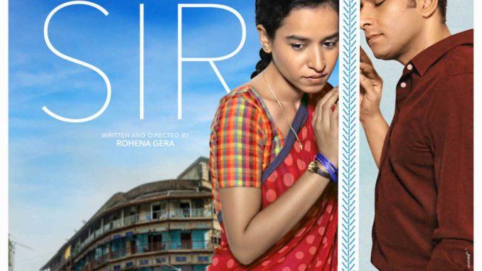 Sir (Bollywood) Free Download Mp4