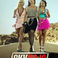 Sky Rojo Complete S01 [SPANISH-ENGLISH] Free Download Mp4