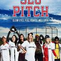 Slo Pitch Complete S01 Free Download Mp4