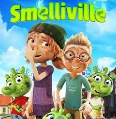Smelliville 2021 Fzmovies Free Download Mp4