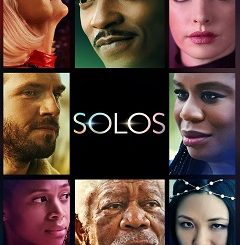 Solos Complete S01 Free Download Mp4