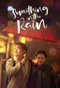 Something in the Rain (Korean series) Download Mp4