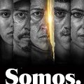 Somos Complete S01 SPANISH Movie Download Mp4