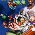 Space Jam 1996 Fzmovies Free Download Mp4