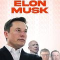 Tech Billionaires Elon Musk 2021 Fzmovies Free Download Mp4
