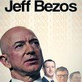 Tech Billionaires Jeff Bezos 2021 Fzmovies Free Download Mp4