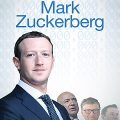 Tech Billionaires Mark Zuckerberg 2021 Fzmovies Free Download Mp4