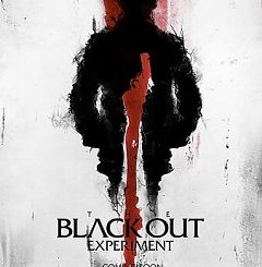 The Blackout Experiment 2021 Fzmovies Free Download Mp4