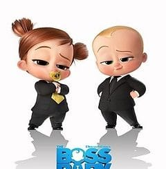 The Boss Baby Family Business 2021 Fzmovies Free Download Mp4