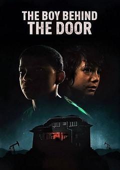 The Boy Behind The Door 2020 Fzmovies Free Download Mp4