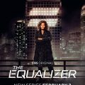The Equalizer (TV series) Season 1 Free Download Mp4