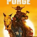 The Forever Purge 2021 Fzmovies Free Download Mp4