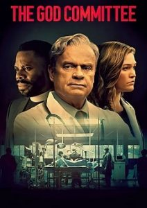 The God Committee 2021 Fzmovies Free Download Mp4