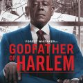 The Godfather of Harlem ( TV series) S01 Free Download Mp4