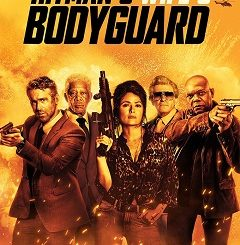 The Hitmans Wifes Bodyguard 2021 Fzmovies Free Download Mp4