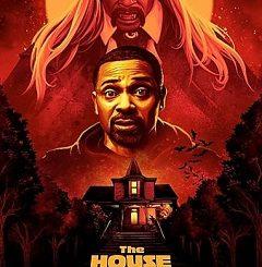 The House Next Door 2021 Movie Download Mp4