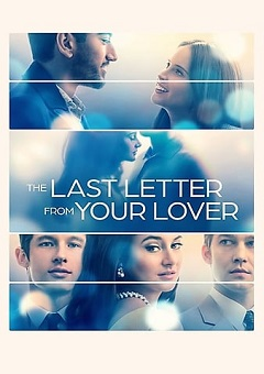 The Last Letter From Your Lover 2021 Fzmovies Free Download Mp4