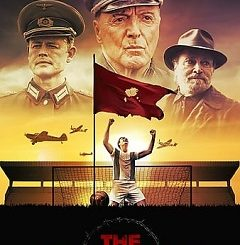 The Match 2021 Fzmovies Free Download Mp4