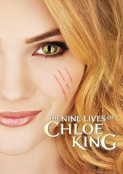 The Nine Lives Of Chloe King Complete S01 Download Mp4