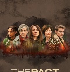 The Pact Complete S01 Free Download Mp4