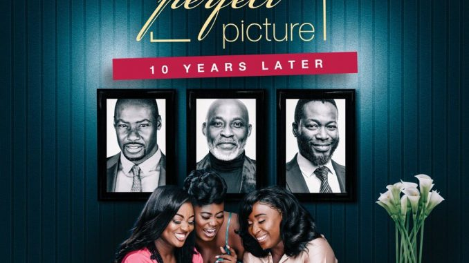 The Perfect Picture Ten Years Later (Nollywood) Download Mp4