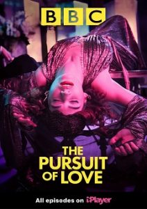 The Pursuit of Love Complete S01 Free Download Mp4