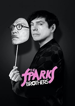The Sparks Brothers 2021 Fzmovies Free Download Mp4