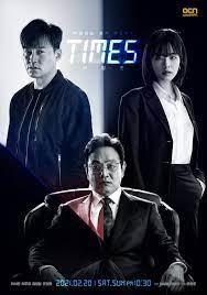 Times (Korean series) Free Download Mp4