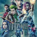 Titan (TV series) Season 3 Free Download Mp4