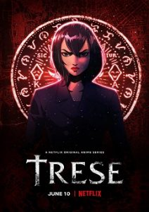 Trese Complete S01 DUBBED Free Download Mp4