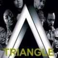 Triangle (Nollywood) Free Download Mp4