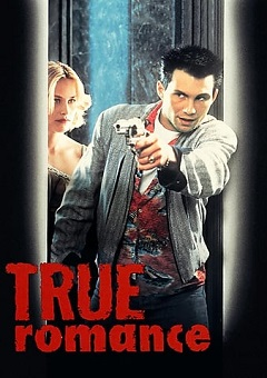 True Romance 1993 DC REMASTERED Free Download Mp4