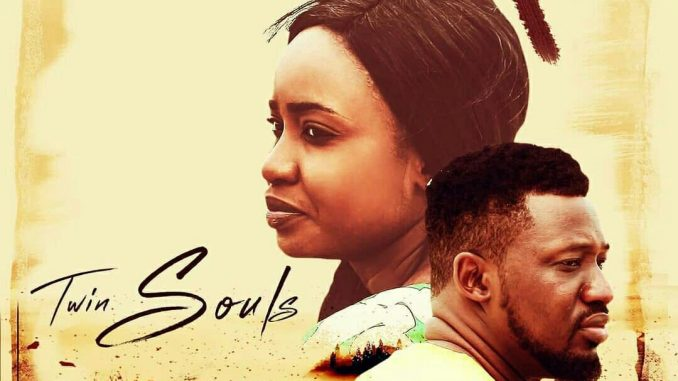 Twin Souls (Nolllywood) Free Download Mp4
