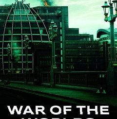 War of the Worlds Complete S01 Free Download Mp4