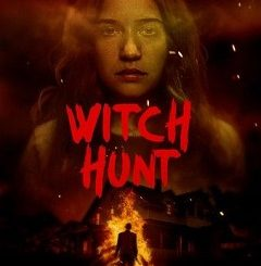 Witch Hunt 2021 Fzmovies Free Download Mp4