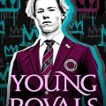Young Royals Complete S01 SWEDISH Download Mp4