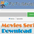 Fztvseries Net Download a-z