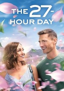 27 Hour Day 2021 Fzmovies Free Download Mp4