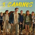 3 Caminos Complete S01 Free Download Mp4