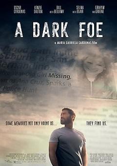 A Dark Foe 2020 Fzmovies Free Download Mp4
