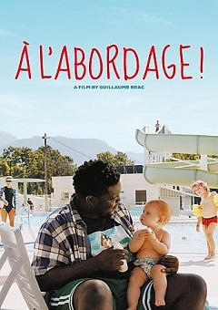 A l abordage 2020 FRENCH Fzmovies Free Download Mp4