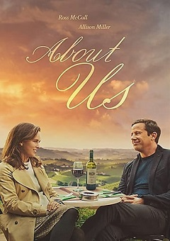 About Us 2021 Free Download Movie