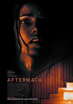 Aftermath 2021 Fzmovies Free Download Mp4