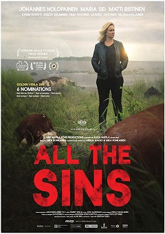 All The Sins Complete S01 Free Download Mp4
