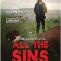 All The Sins Complete S02 Free Download Mp4