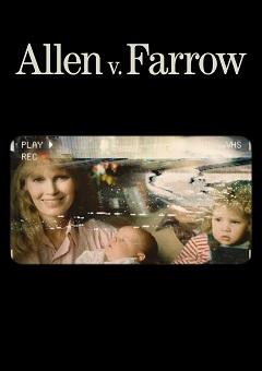 Allen v Farrow Complete S01 Free Download Mp4