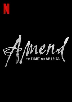 Amend The Fight for America Complete S01 Free Download Mp4