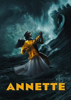 Annette 2021 Fzmovies Free Download Mp4