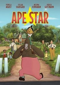 Ape Star 2021 Fzmovies Free Download Mp4
