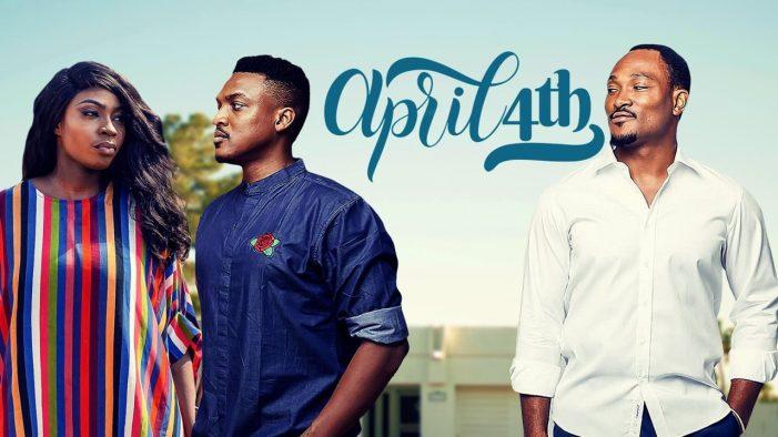 April 4th (Nollywood) Free Download Mp4